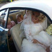 Bruiden Soest