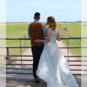 Bruidskapsels & bruidsmake-up Eemnes