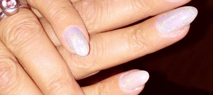 gellak nagels nagelstudio / nagelsalon